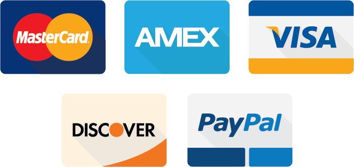 payment_cards_2